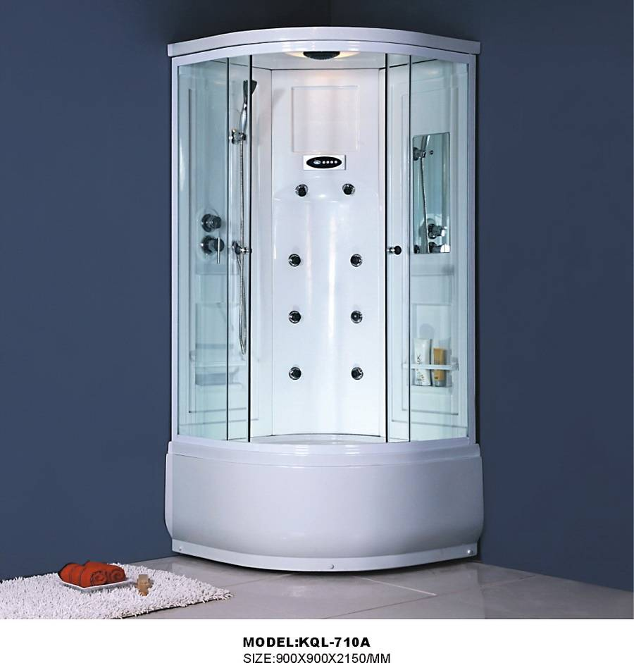 Showers,Bath,Shower Bath,Shower Bath Room,Shower Cabin,Sanitary Ware ...