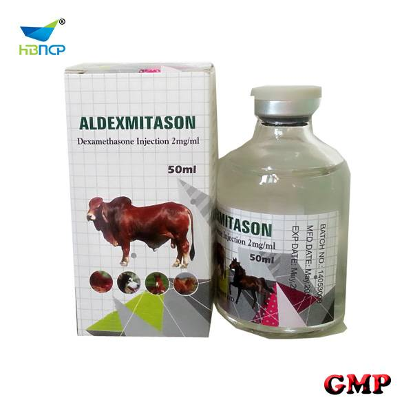 citalopram 20 mg wirkungsweise
