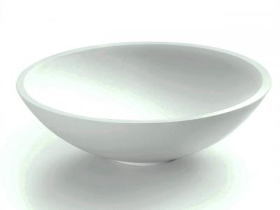 Solid Surface Basin OA010