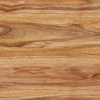 floor tile 300x300mm