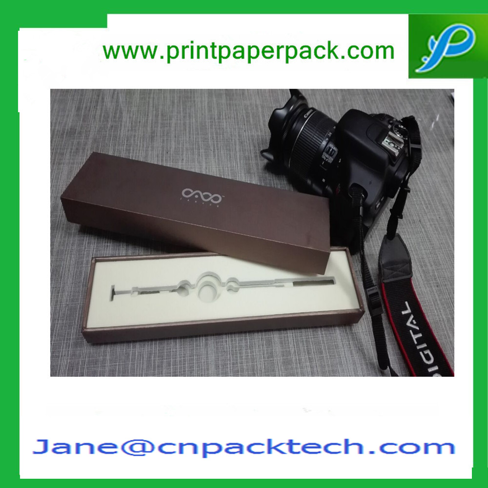 Custom Watch Packaging Boxes Lid and Base Boxes Paper Gift Box Bracelet Box Necklace Box