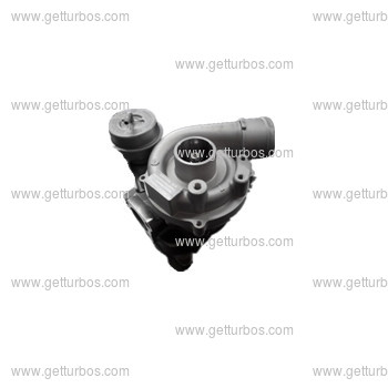how to buy an audi vw turbocharger