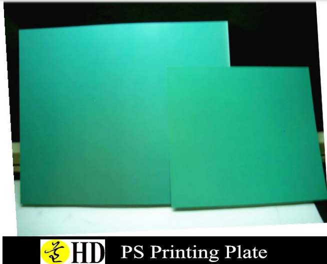 Aluminum offset Prints Plate, Aluminum Offset Printing Plate,Aluminum plate