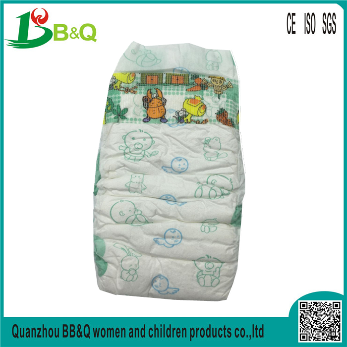 private label disposable baby diaper manufacturers in china,baby diaper factory in fujian