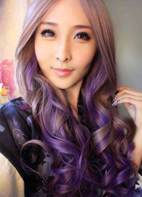 hotsale party beautiful cosplay wig