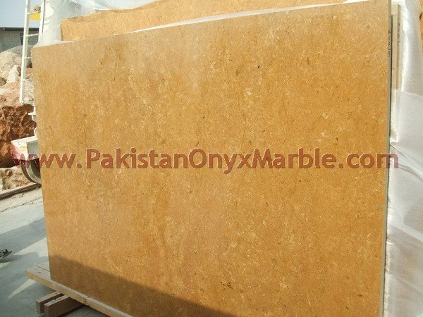 INDUS GOLD (INCA GOLD) MARBLE SLABS