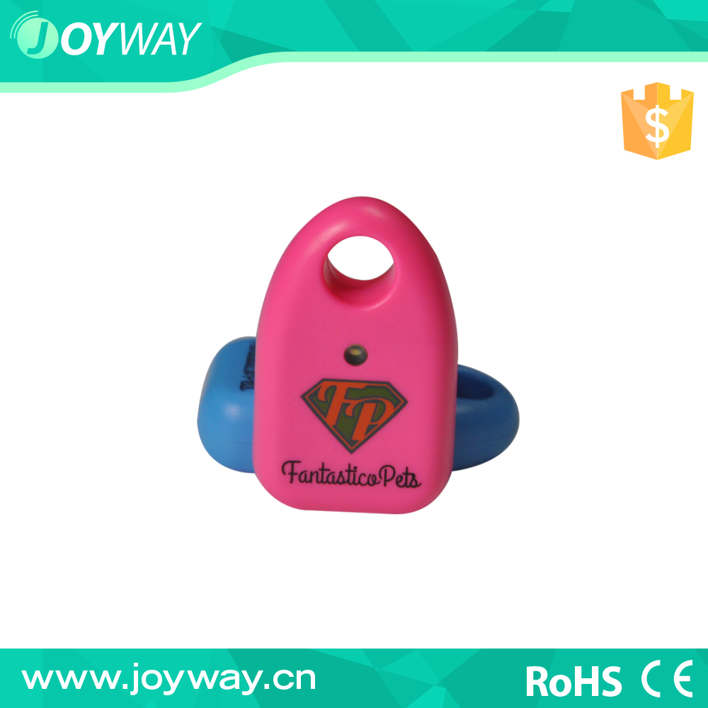 Manufacture Bluetooth Beacon