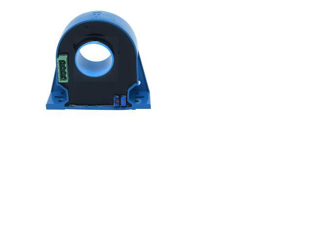 current sensor for inverter,UPS power supply LB