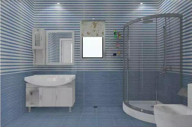ceramic wall tile for bathroom