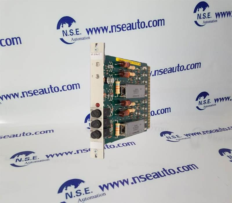 GE IC697BEM711 Bus expansion module 90-70