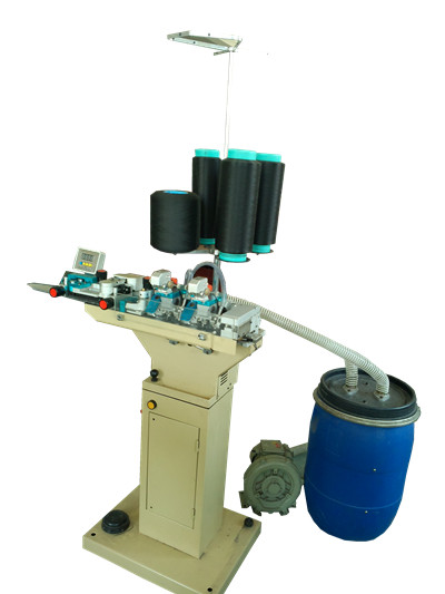 lingking machine rosso machine sewing machine for socks