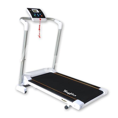 Foot Massage Treadmill MT200