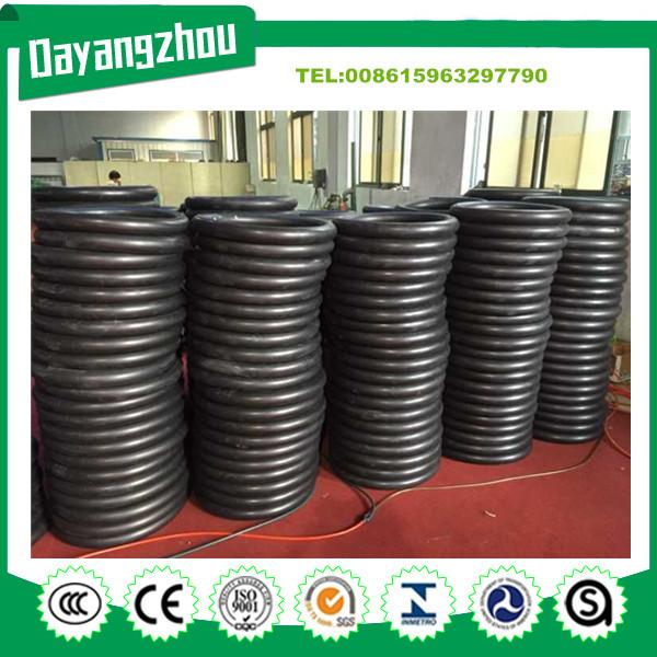 many kinds of motorcycle butyl inner tube 3.00-17/300-18