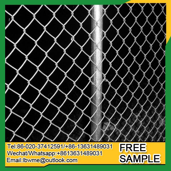 San francisco playground weld wire mesh fence Boston diamond fence factory price