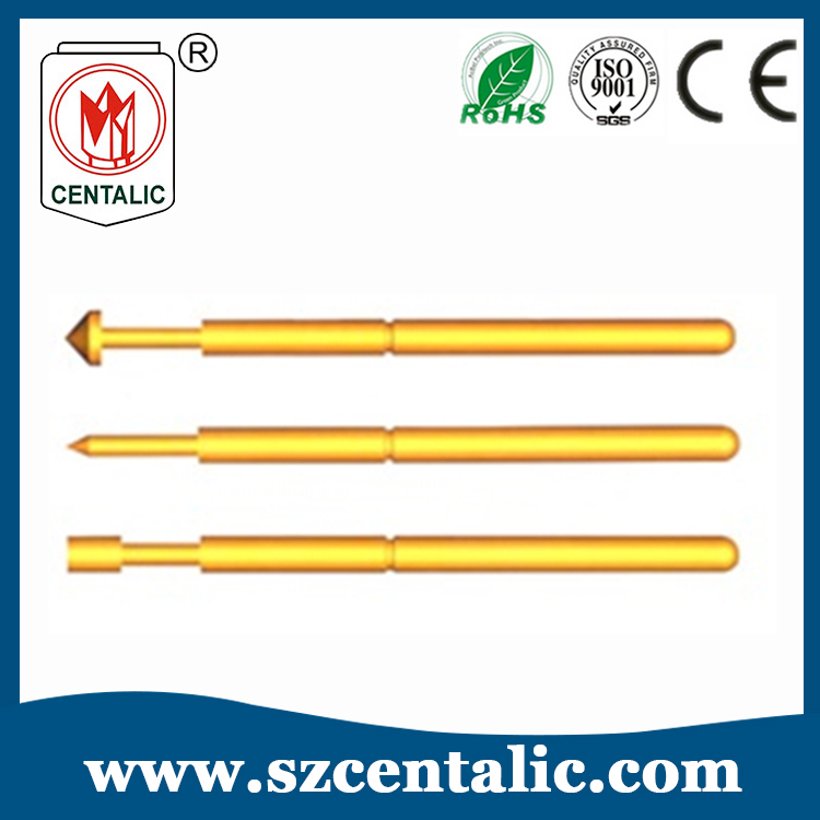 P38 Hot Sell PCB Test Probes