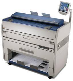 Utax Digital Copier Utax Printer Utax fax Utax A0 copier printer Scanner Utax wideformat  AO MFP
