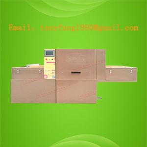 Wash The Dishes | washthedishes XWG-X0 Dish Washing Machine The Flight Dishwasher