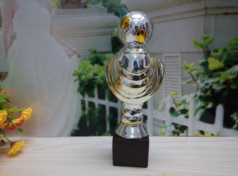 Ceramic sport trophy,sports awards,trophy cups,soccer awards,soccer trophy