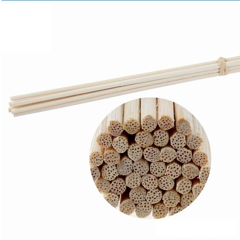 natural rattan stick for diffuser