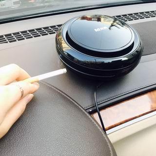 Meking Car Air Purifier