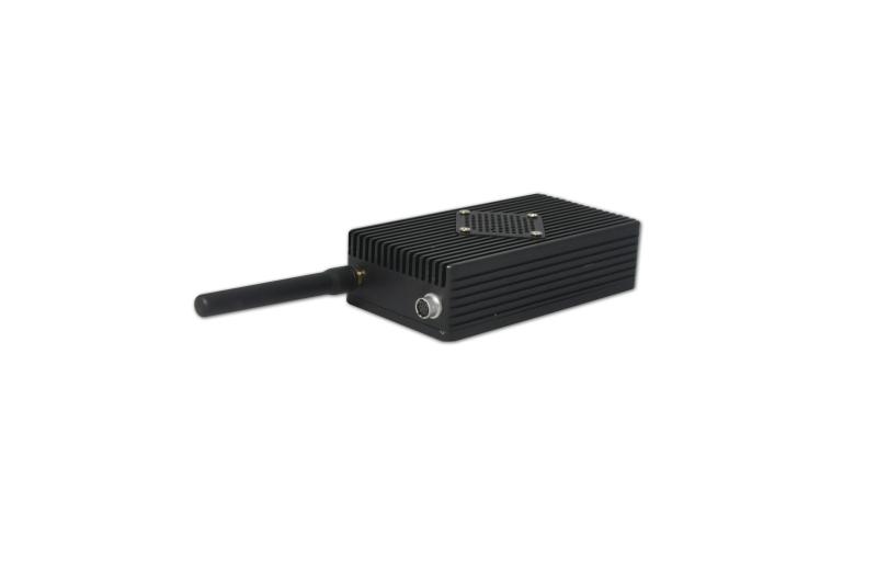 HD Mini COFDM Wireless Transmitter,Hidden Video Transmitter,NLOS Video Transmitter