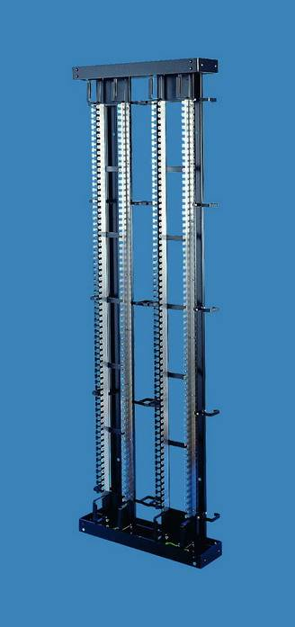 Krone Style Main Distribution Frames 108A,Main Distribution Frames 1380 Pairs 1400 PAirs,Krone Style
