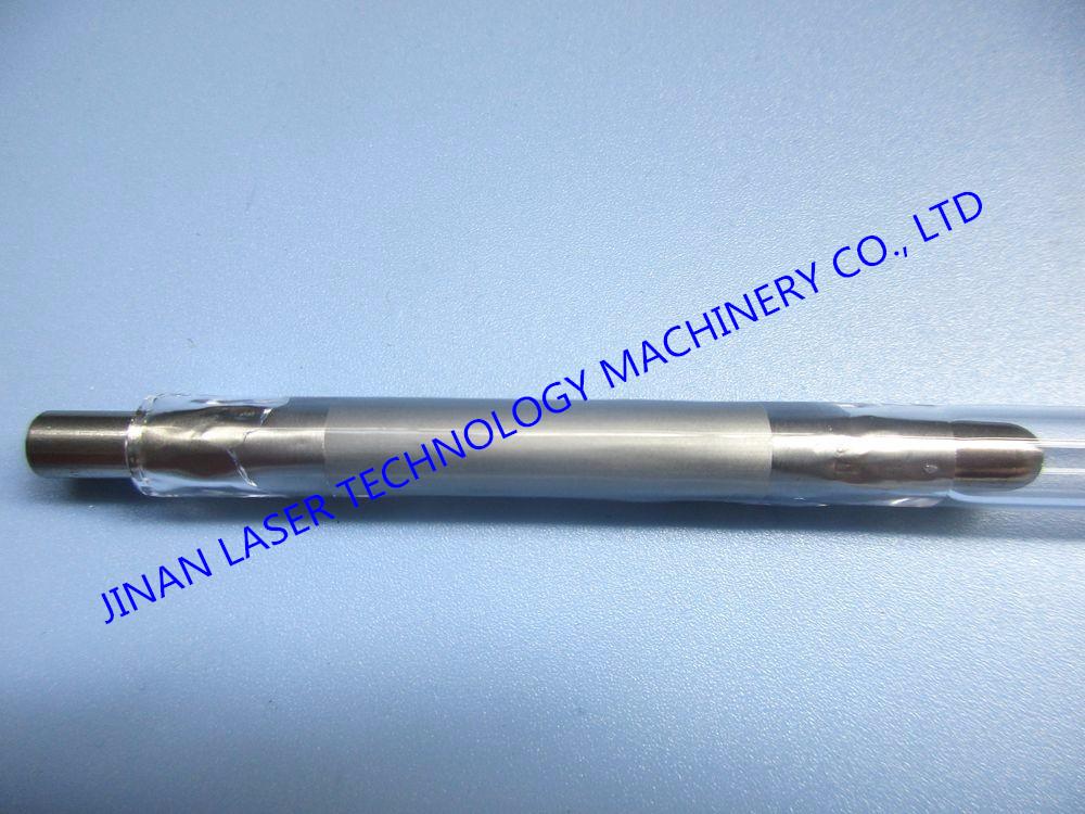 Xenon Flash Laser Lamp for Laser Cutter Machine Price