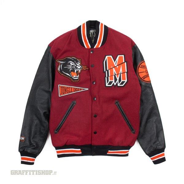 Letterman Jacket,Baseball Jacket,Custom Varsity Jacket,College Jacket,Slimfit Varsity Jacket