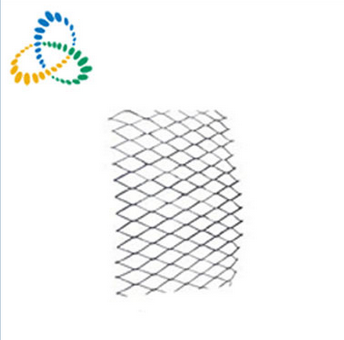 MMO Expanded Mesh Ribbon Anode