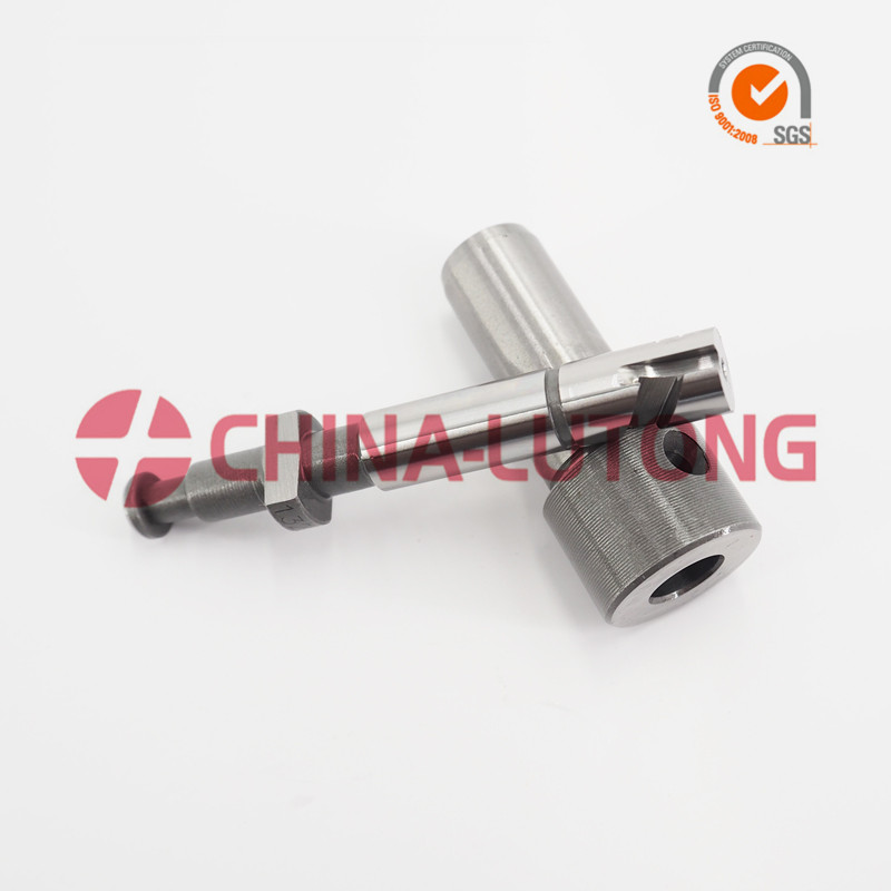 Hot Sale Plunger1 418 325 159 1325-159 For KHD 6A/80L