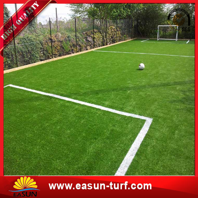 U-shaped wedding decoration swimming pool artificial synthetic grass turf-Donut