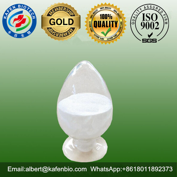 Anabolic Steroids Powder Boldenone Acetate 2363-59-9 Injectable Muscle Buidling Drug