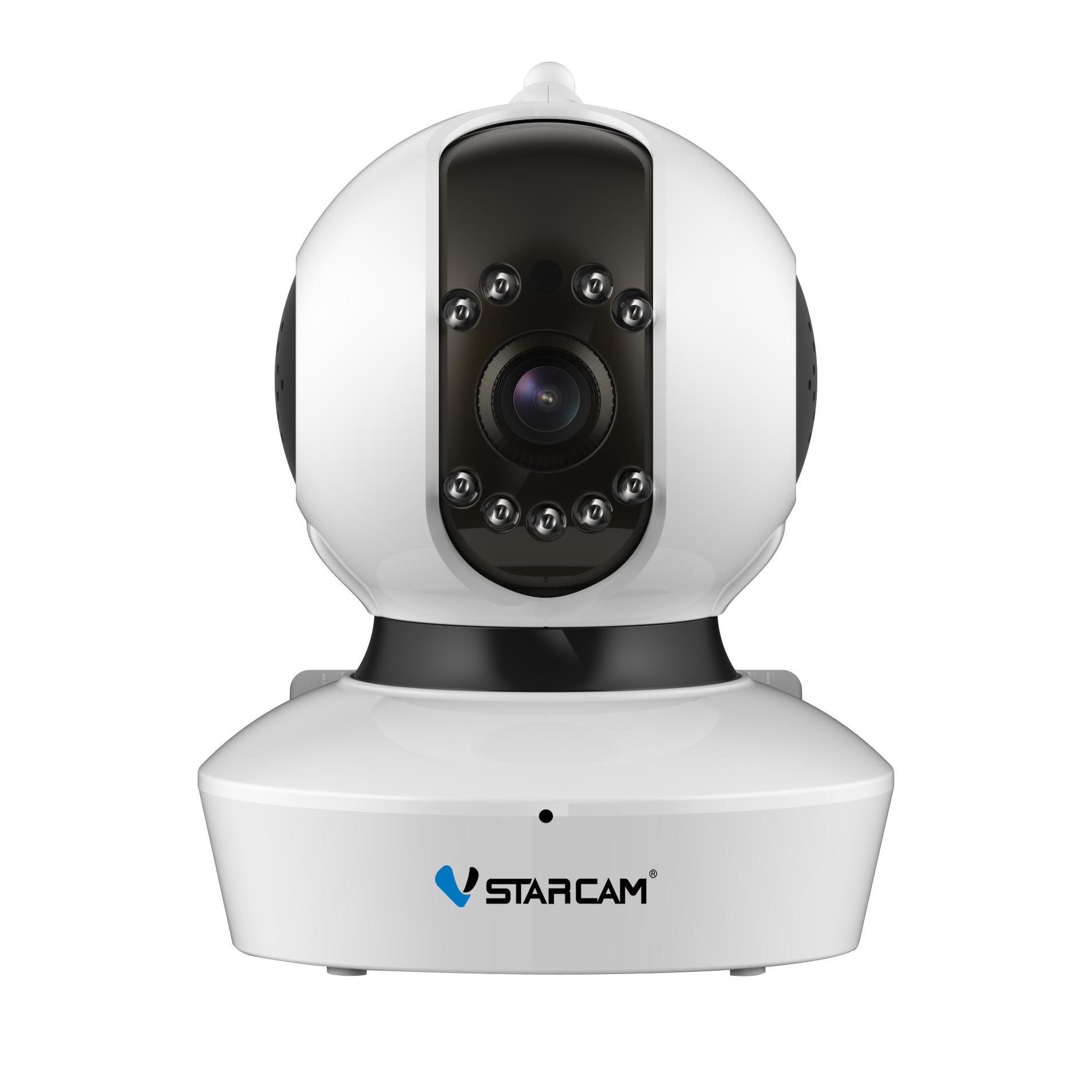 VStarcam 720P HD Cheaper WIFI IP Camera