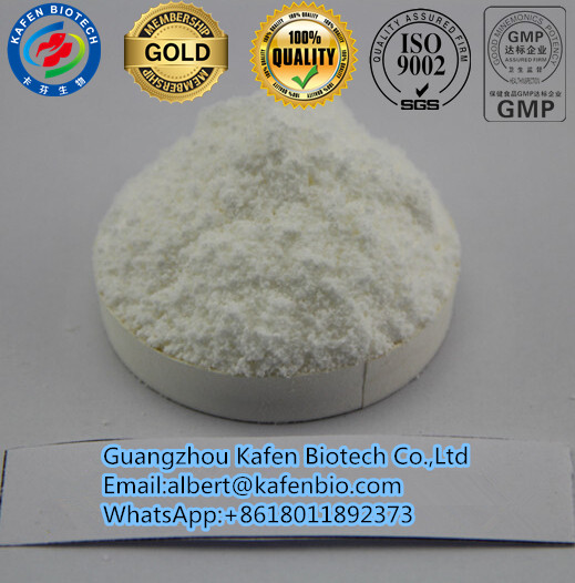 Raw Anabolic Steroids Methenolone Enanthate Powder Primobolan Acetate