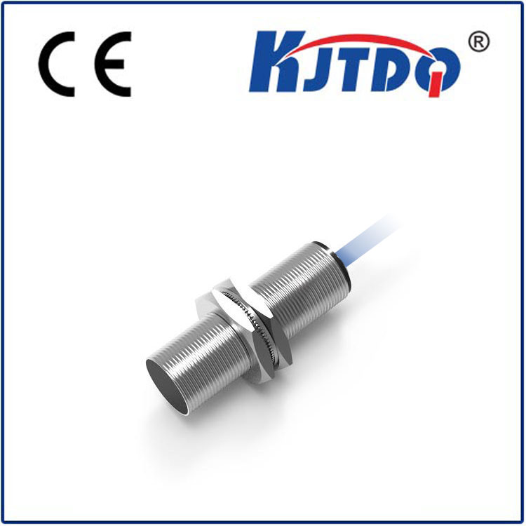 M30 Analog output sensors