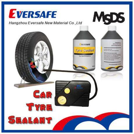 tire repair sealant