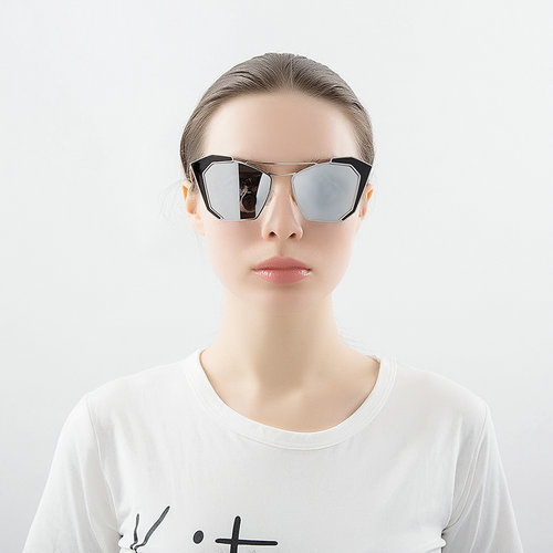 Cheap Wholesale Sunglasses Online YJ00052-3