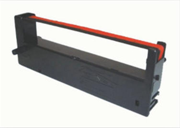 ribbon cartridge