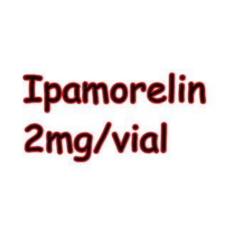 Anabolic peptide ,Ipamorelin 2 mg pervial ,Weight Loss peptide