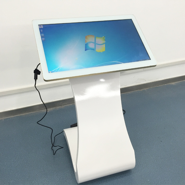 32'' 42'' 46'' 55'' 65'' All in one PC Touchscreen Signage Kiosk with Android Advertising Display