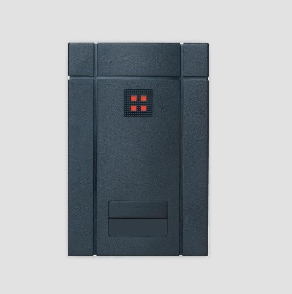 YF-CR601 Waterproof card reader