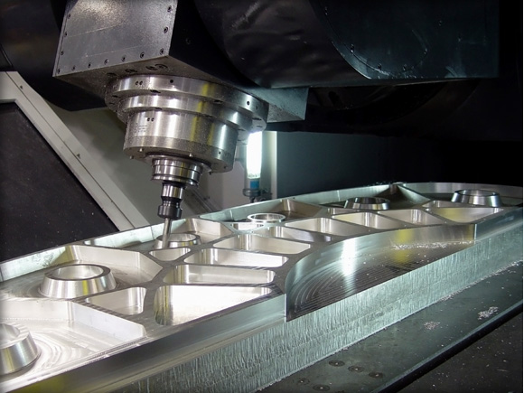 Cnc machined forged part for Ford, Damler, AUDI, TOYOTA automotive car parts or air conditioner
