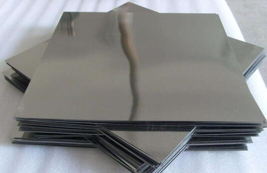 Zirconium Plates&Sheets