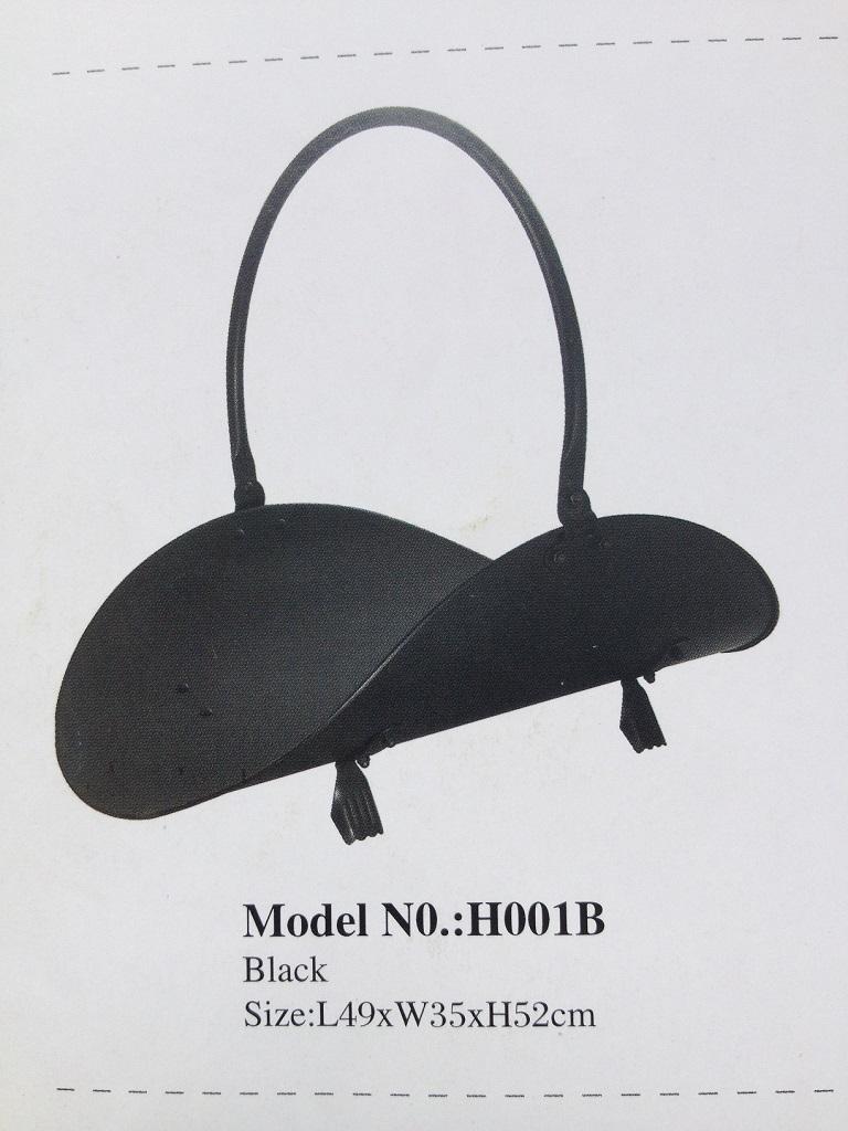 log holders NO.H001B