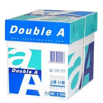 Letter Size, Office Size, Legal Size A3 Copy Paper A4 80gsm, Printer Paper Copier Copy Paper