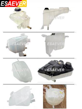 Expansion Tank F7DE8A080AA 4548391 603135 46659581 4548391 547121407 541121407 YL8Z100AA