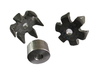 China Claw Poles manufacturer Suppliers OEM Precision Forging alternator parts