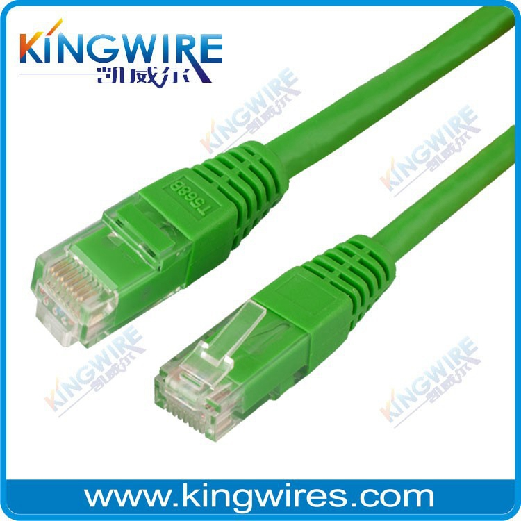 Standard 3m cat 6 network cable cable utp CAT6 online shopping