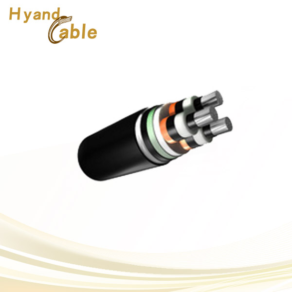 buy power cables