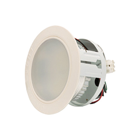 All-in-one LED Down Light with easy installation USD-60A